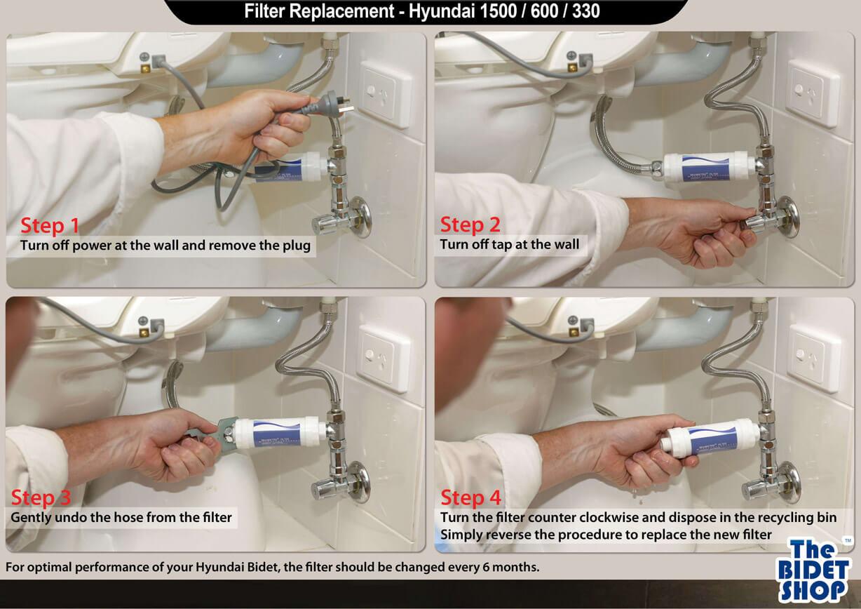 hyundai-filter-replacment