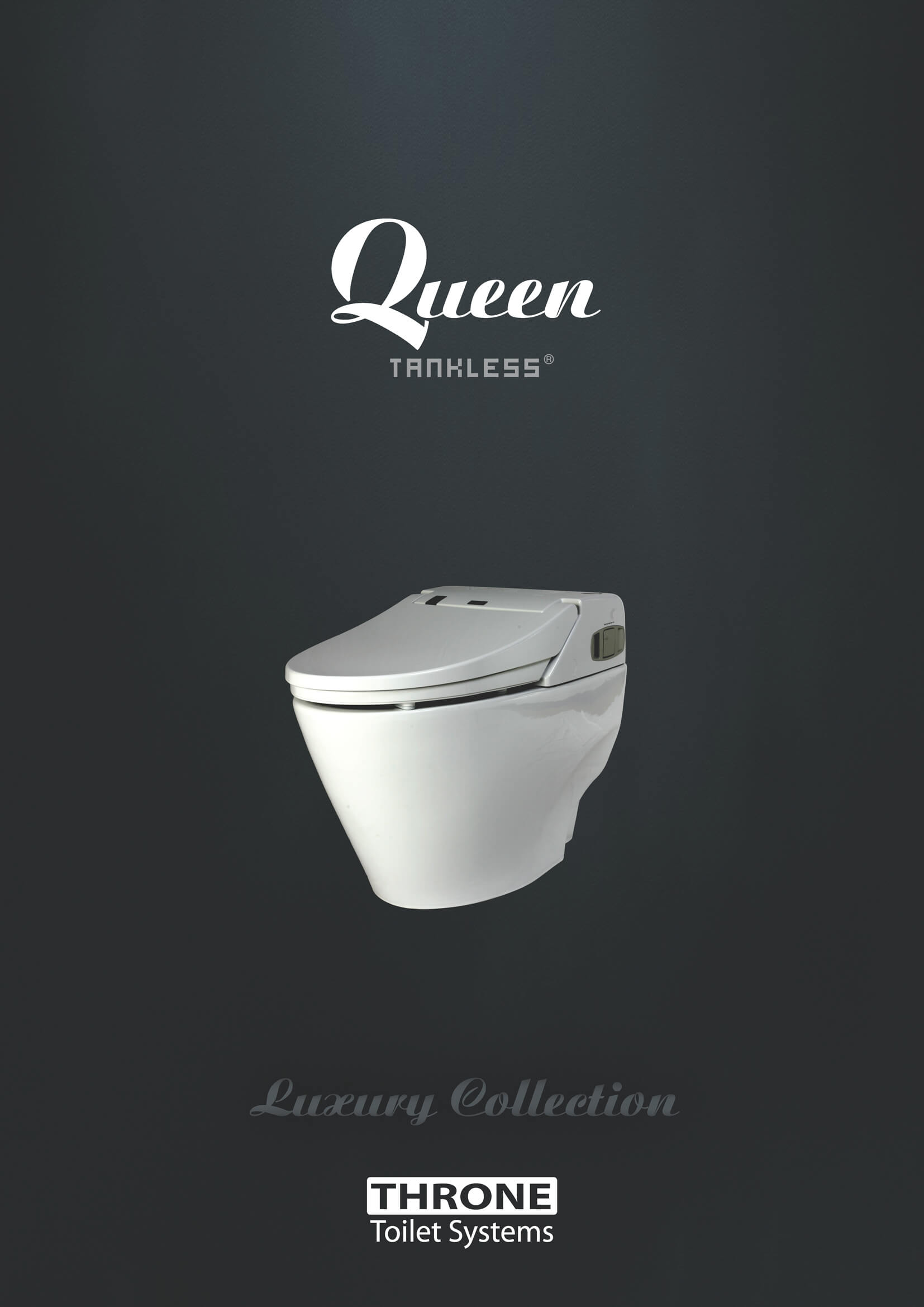 queen-brochure-throne-2016-page-1.jpg