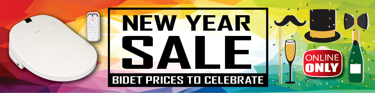 December Special Sale