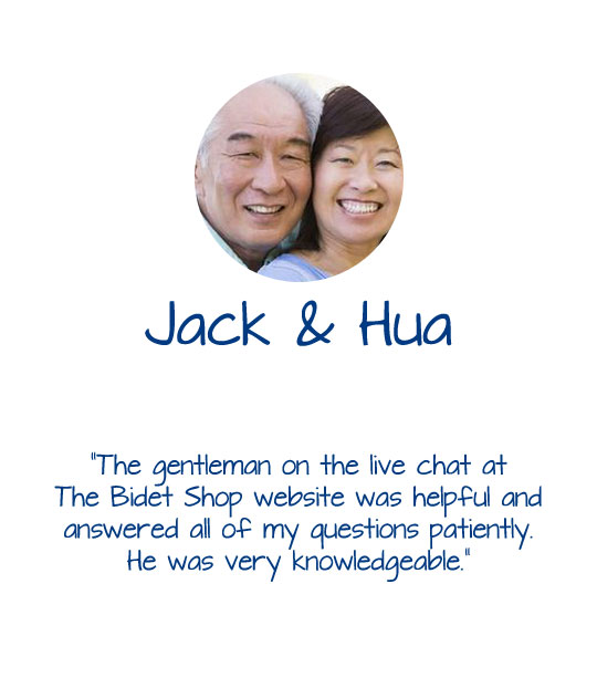 testimonial-jack
