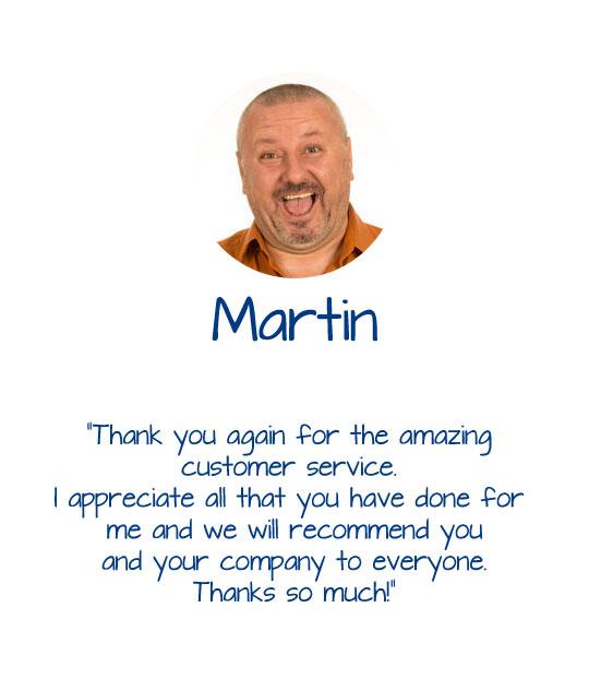 testimonial-martin