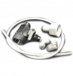 1/2 Inch Internal Tank Fixing Kit