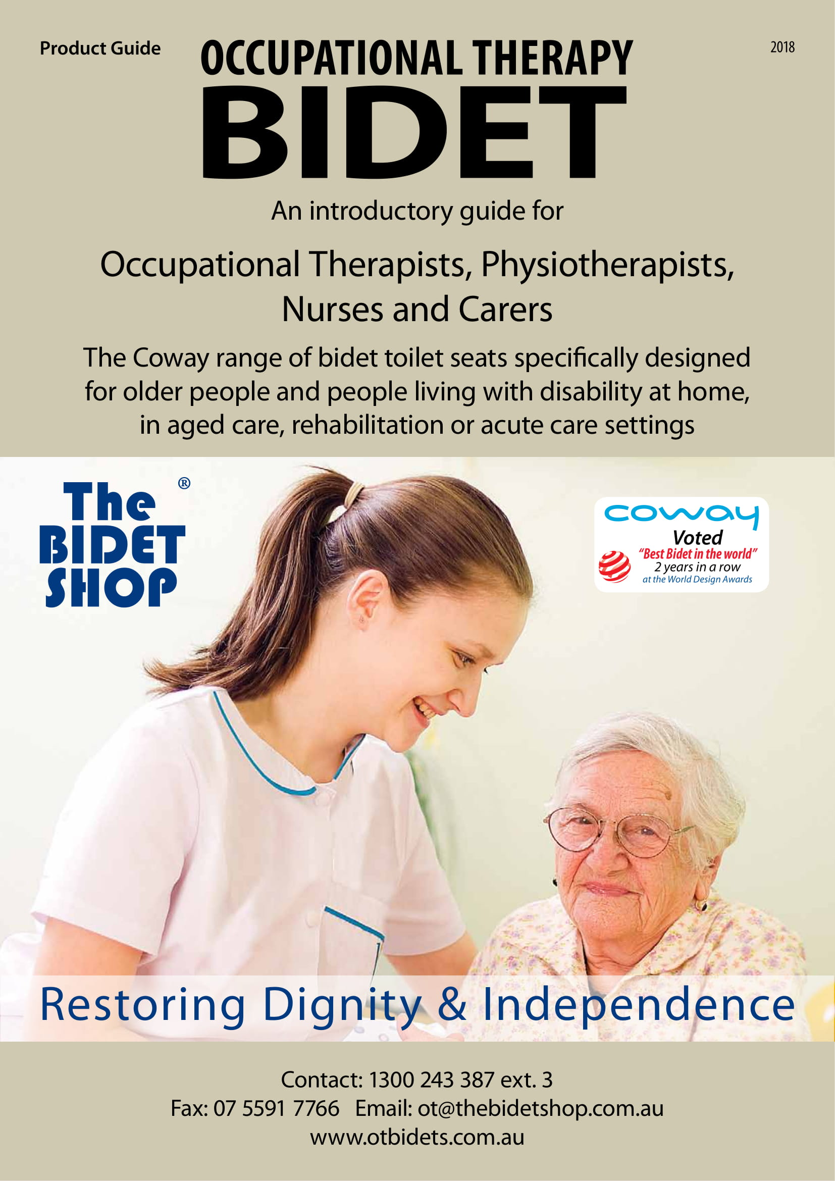 03-occuptional-therapy-aus-801-01.jpg