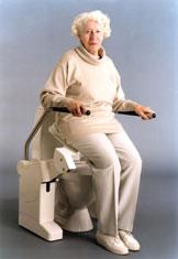 aerolet-toilet-lift-support-02.jpg