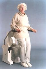 aerolet-toilet-lift-support-03.jpg