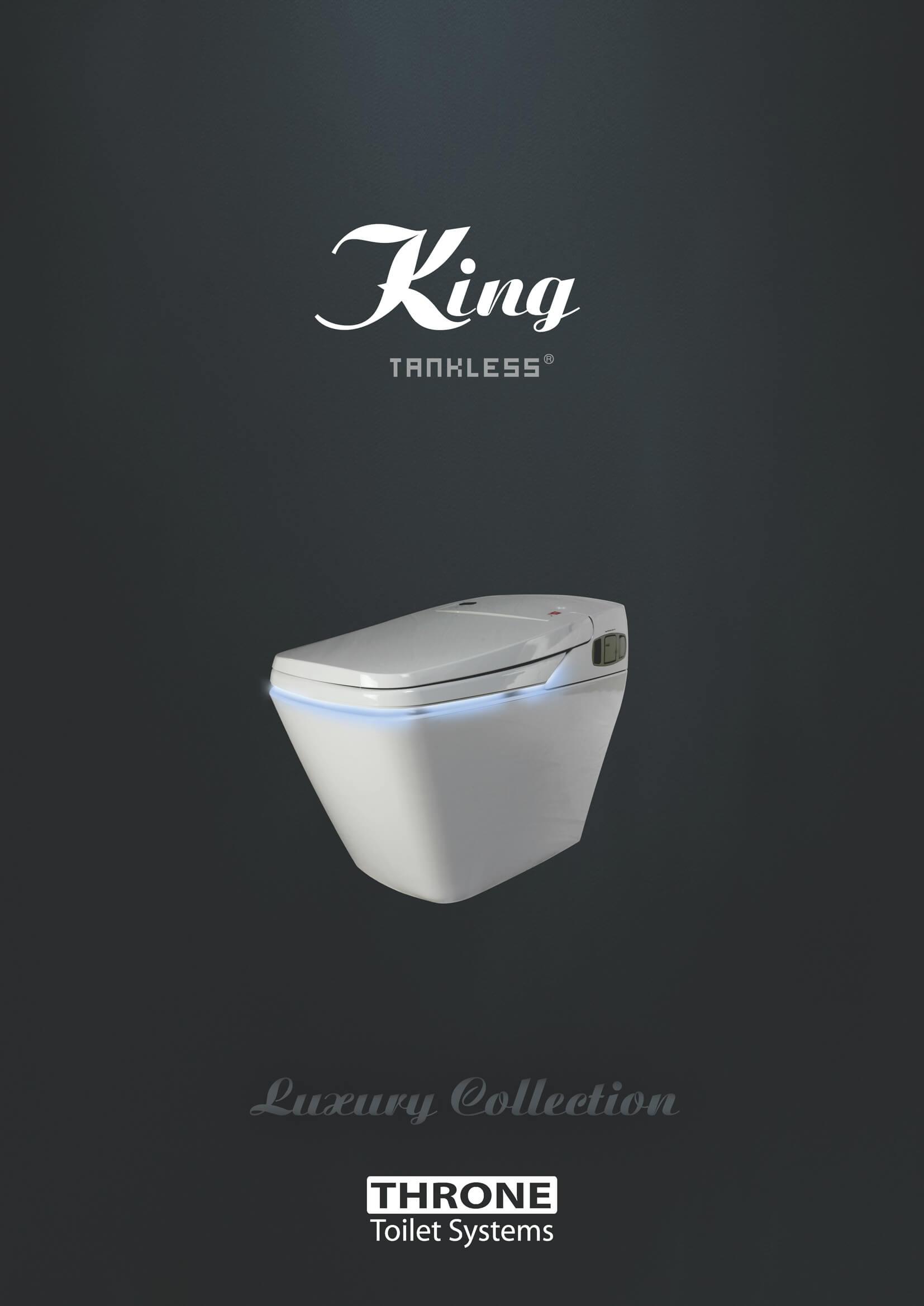 king-brochure-throne-2016-page-1.jpg