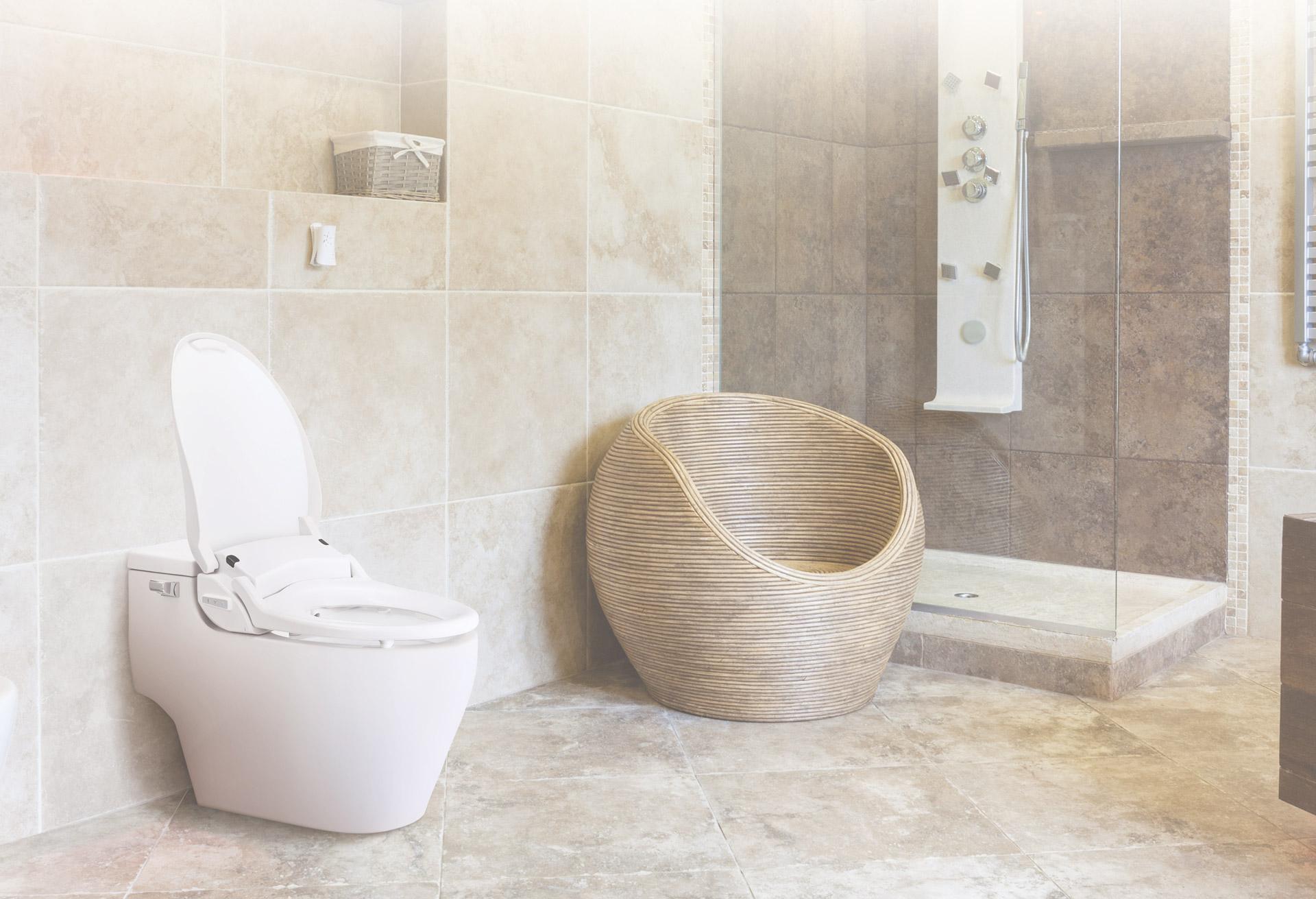 n1000-bathroom.jpg