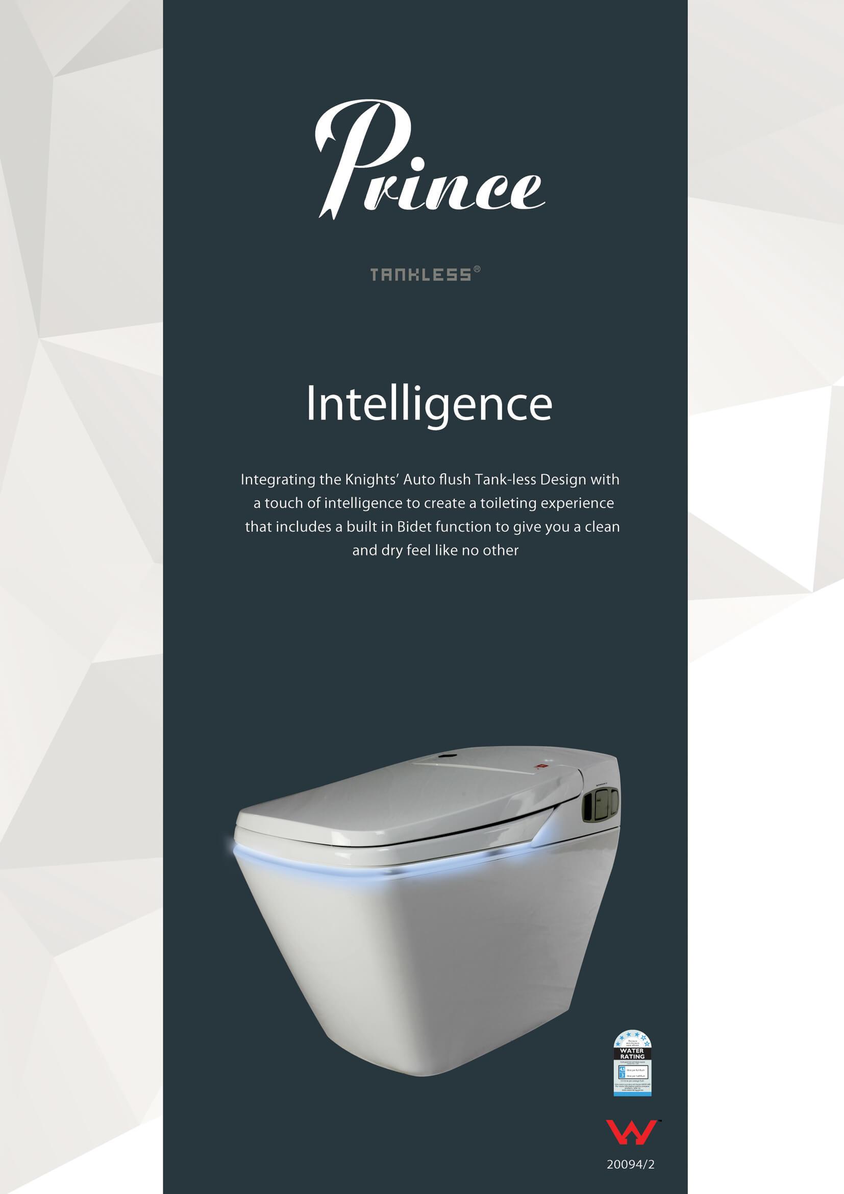 prince-brochure-throne-2016-page-2.jpg