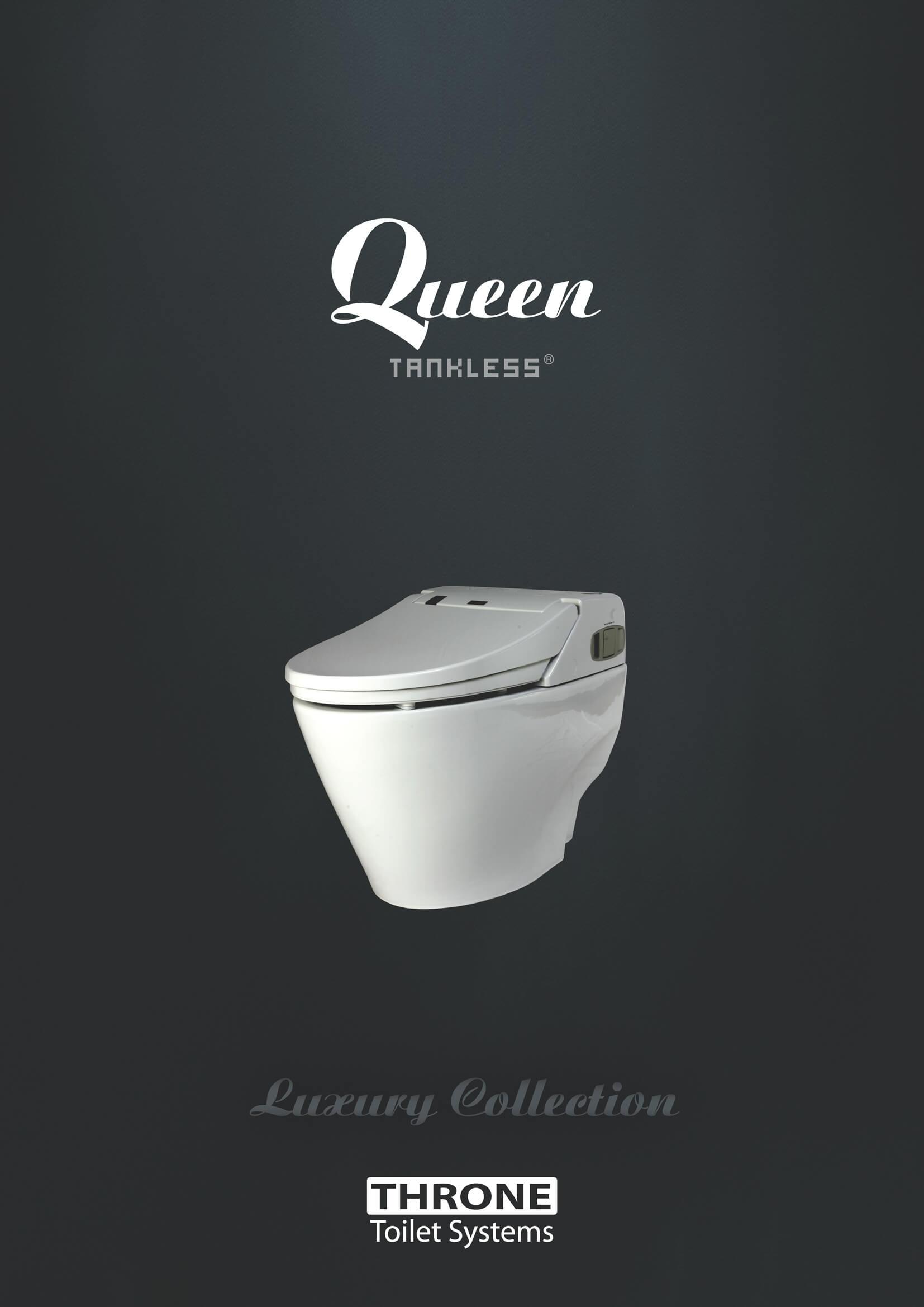 queen-brochure-throne-2016-page-1.jpg